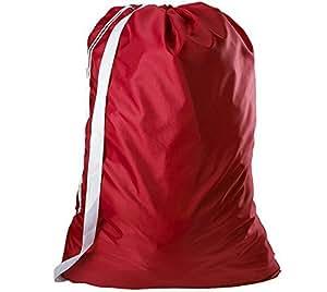 Amazon Com Yaelodesign Laundry Bag With 2 Inch Shoulder