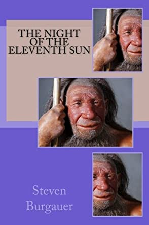 The Night of the Eleventh Sun