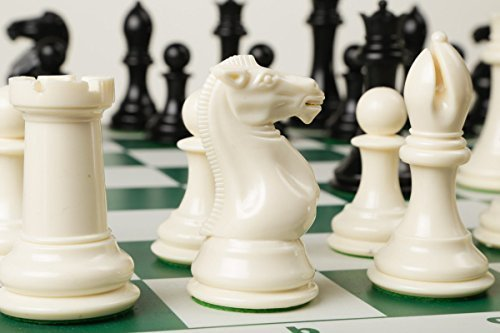 Competition Chess - 2