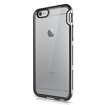 coque iphone 6 venum