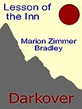 Lesson of the Inn (Darkover)