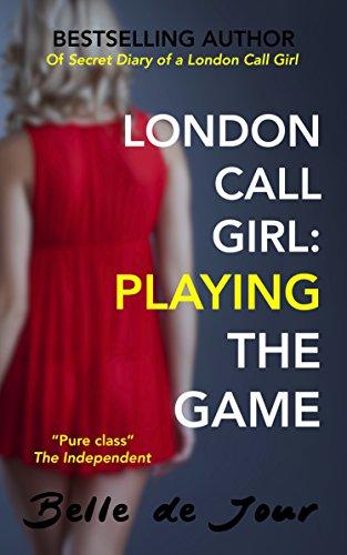 single call girl