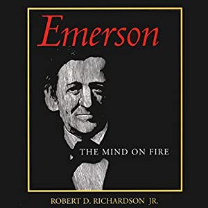 Emerson Audiobook