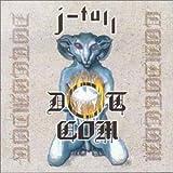 J Tull Dot Com by Jethro Tull