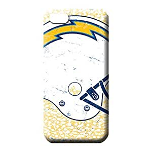 iphone 6plus 6p Highquality New Eco-friendly Packaging cell phone carrying skins san diego chargers nfl football