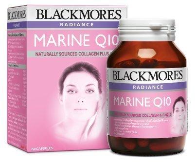 blackmores-radiance-marine-q-10-30-capim-very-grateful