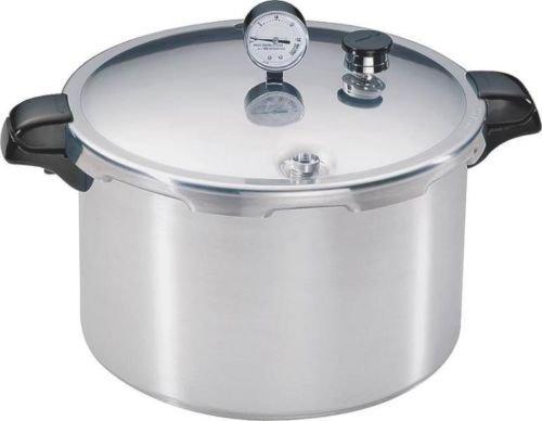 pressure cooker guage - 5