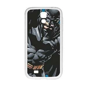 GKCB Magical Batman Cell Phone Case for Samsung Galaxy S 4