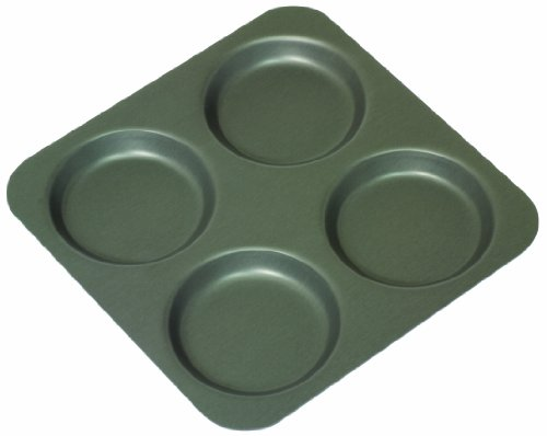 yorkshire pudding tray - 5