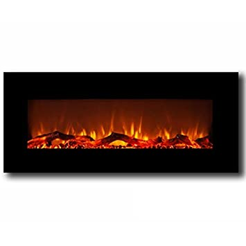 outdoor wall mounted ethanol fireplace propane heater reviews flame inch electric black