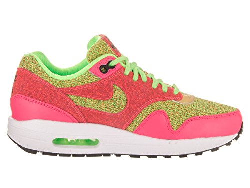 Green Womens 1 Trainers Se 5 Max Air Nike Pink Uk 4 xwYqIfnHZ