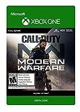 Call of Duty: Modern Warfare Standard Edition - Xbox One [Digital Code]