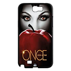 High Quality {YUXUAN-LARA CASE}TV Show Once Upon A Time For Samsung Galaxy Note 2 STYLE-3