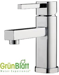 eisl niederdruck armatur küche spüle spültischarmatur ... - Wasserhahn Küche Mit Geräteanschluss