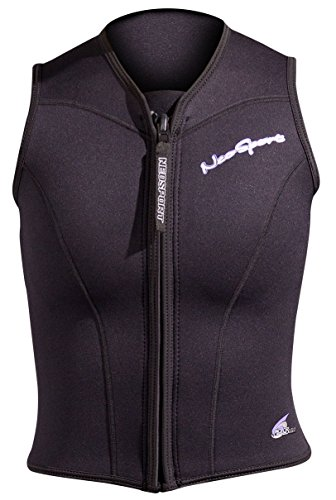 Looking for a scuba vest women? Have a look at this 2020 guide!