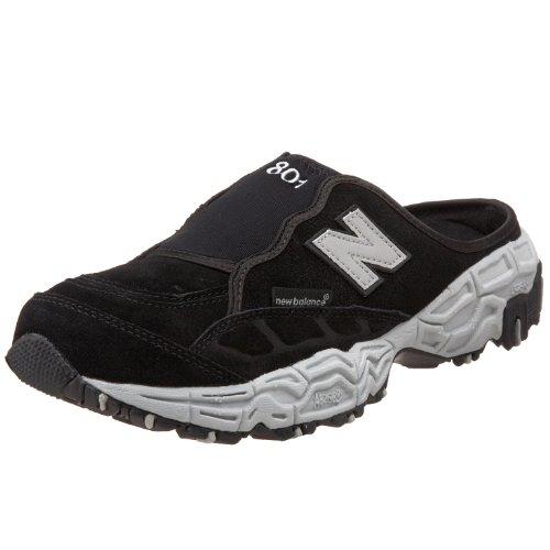 Chaussure à enfiler New Balance M801 pour hommes
