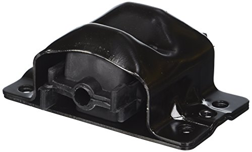 Phoenix Engine Mount (Westar EM2292 Engine Mount)