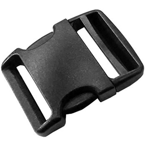 lowe-alpine-50mm-side-squeeze-buckle-pack-of-1