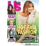 Us Weekly Magazine Issue970 September 16, 2013