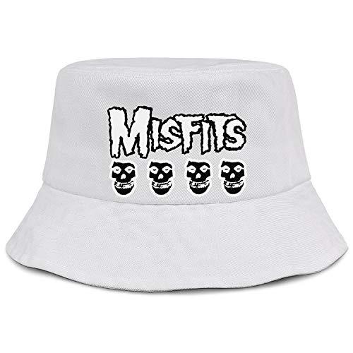 NewFly Nurkic Golf Summer Unisex Floppy Bucket Hats Professional Boonies Sports Big Size Reversible Caps