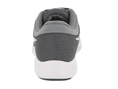 Course De chaussure Nike 4 Femme Revolution Pour AnwgZ8gYq