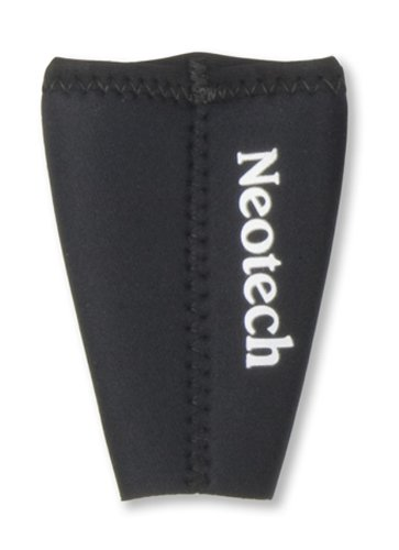 Neotech Pucker Pouch Small by Neotech (Image #3)