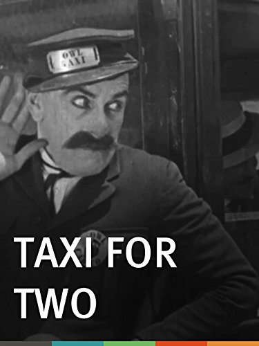 Taxi for Two