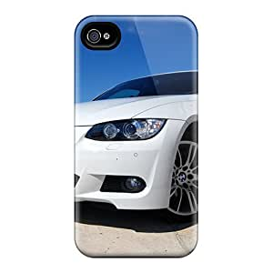 For Iphone 6 Plus Protector Cases White Bmw Phone Covers