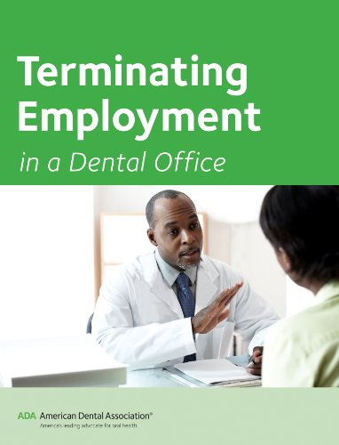 Download Terminating Employment in a Dental Office Pdf