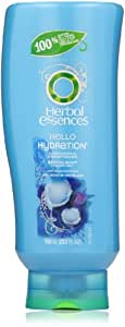 Herbal Essences Hydration Conditioner - 23.7 Oz, Pack of 3