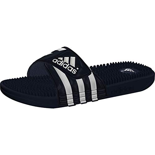 n Adidas navy Spiaggia E runwht Uomo AdissageScarpe Blun Da runwht Piscina navy N navy F1JTlcK3