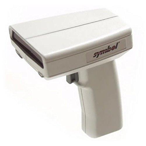 (Symbol LS-2050 Laser Scanner -)
