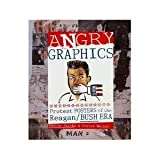 Angry Graphics, Karrie Jacobs, 0879054697