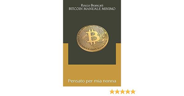 minimo bitcoin)