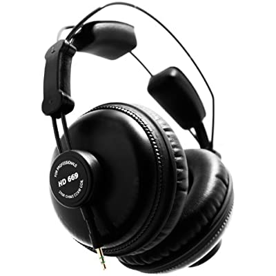 superlux-hd669-closed-back-studio