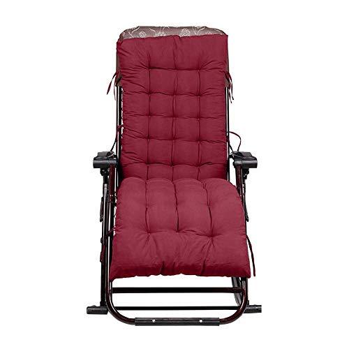 Amazon.com: Cojines para silla de salón, PEP grueso para ...