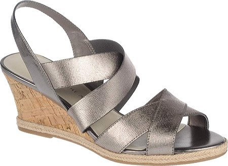 etienne-aigner-womens-hitomi-oxidized-100-m