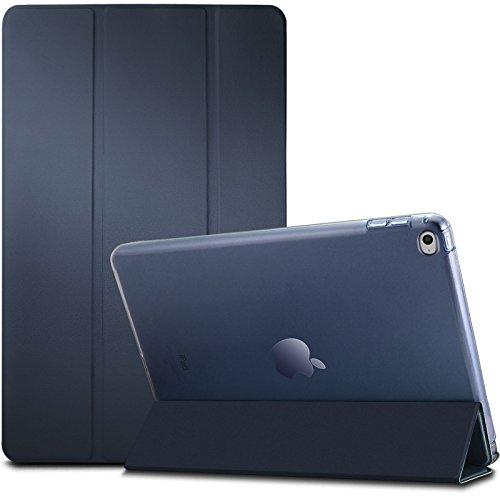 Infiland iPad Air Case Smart shell