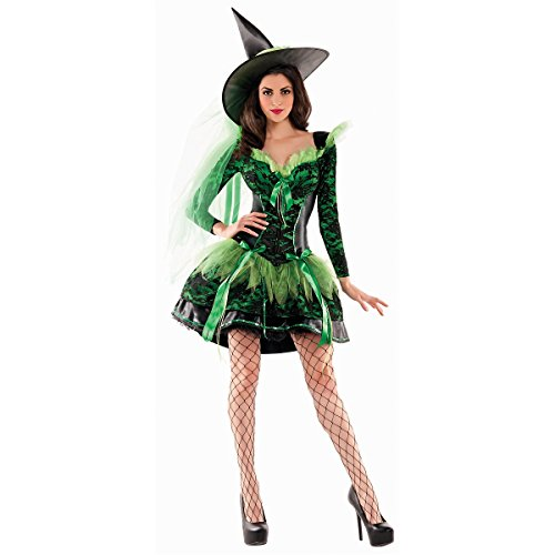 Party (Womens Body Shaper Halloween Costumes)