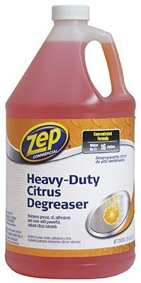 commercial degreaser - 2