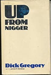 Up from Nigger