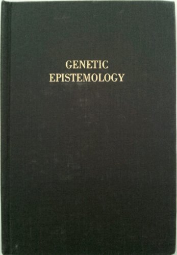 genetic-epistemology-woodbridge-lecture-number-eight-by-jean-piaget-1970-06-01-hardcover