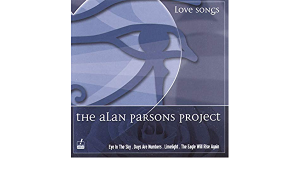 The Eagle Will Rise Again By The Alan Parsons Project On Amazon Music