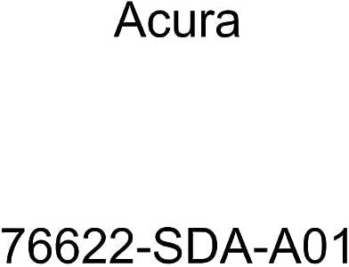 Acura 76632-SEP-A01 Windshield Wiper Blade Refill