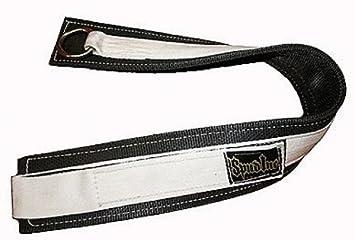 Women s Deadlift Nylon, Weighlifting Belt