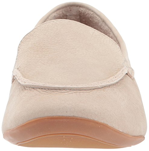 Seychelles Women's Exploring Flat Taupe discount exclusive clearance with paypal discount 2014 nBAKyUceU