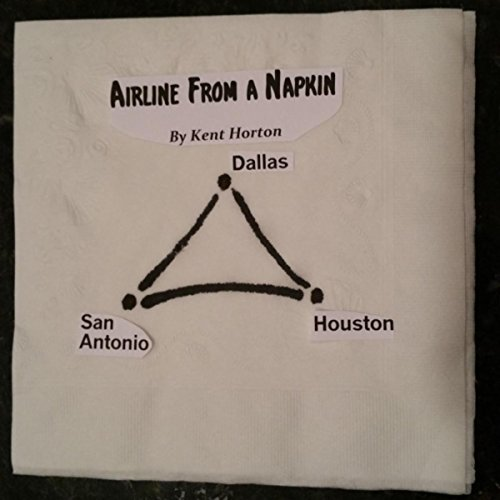 airline-from-a-napkin-southwest