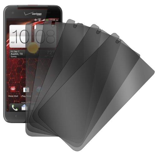 Bastex Antiglare Reflective Screen Protector product image