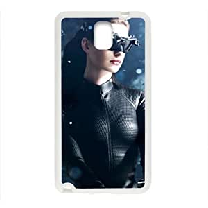 RMGT Agents of S.H.I.E.L.D Design Personalized Fashion High Quality Phone Case For Samsung Galaxy Note3