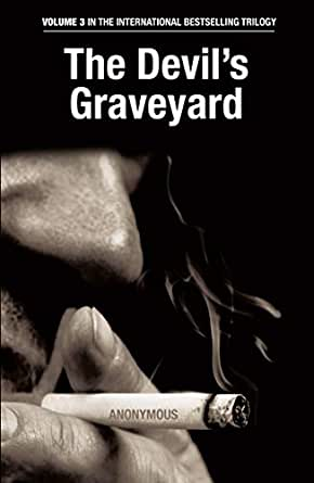 The Bourbon Kid Trilogy The Book With No Name The Eye Of The Moon The Devils Graveyard 3 In 1 E Book Bundle By Anonymous